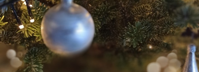 kerstboom closeup.jpg